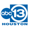 App Icon for ABC13 Houston App in Mexico IOS App Store