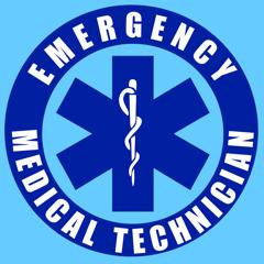 EMT Prep Practice Test