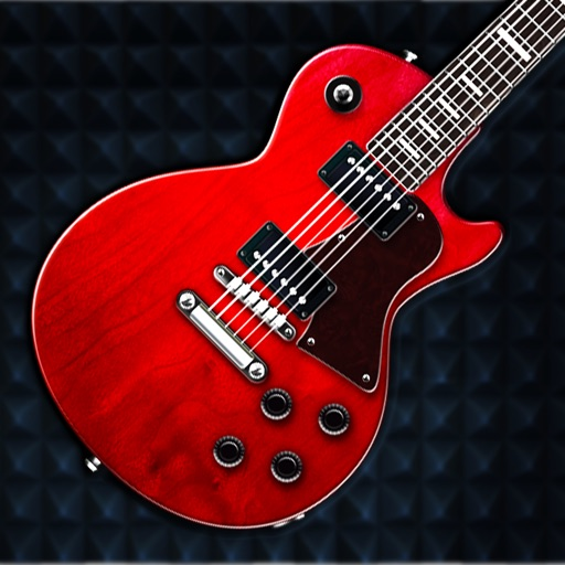 Guitar - real games & lessons
