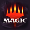 Magic: The Gathering Arena-Wizards of the Coast