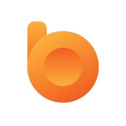 babazaa.com   Sell, Buy, Rent