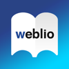 GRAS Group, Inc. - Weblio国語辞典 - 手書き入力もできる漢字検索アプリ アートワーク