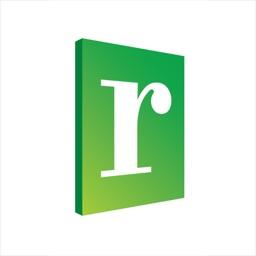 PayNGo-Mobile App Pay