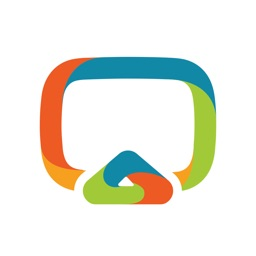 Screen Mirror for Chromecast