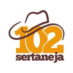 102 Sertaneja