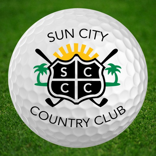 Sun City Country Club