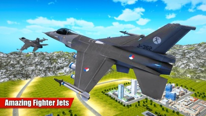 Flight Simulator 2019لقطة شاشة4