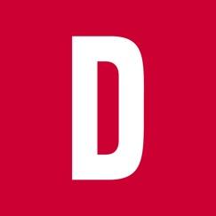 DRIVE2 Обзор приложения