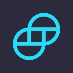 Gemini - Buy Bitcoin Securely