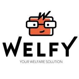 Welfy Comunicazioni