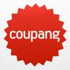 쿠팡 (Coupang) - Coupang Corp.