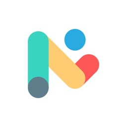 nitoto | 価格比較アプリ