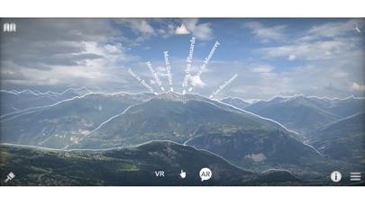 Swiss3D Pro Screenshots