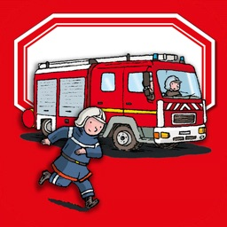 Imagerie pompiers interactive