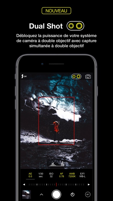 download ProCam 6 apps 0