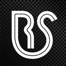 RoadStr - Car App