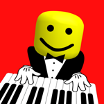 Oof Piano for Roblox pour pc