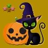 脱出ゲーム パンプキン・パーティー ~ハロウィン~ - iPhoneアプリ