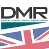 DMR UK