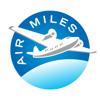 AIR MILES® Reward Program