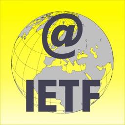 IETFers