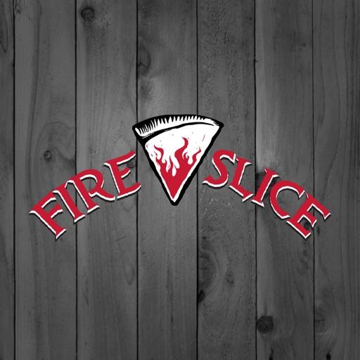 Fire Slice