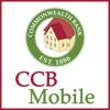 Commonwealth Bank Mobile