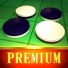 リバーシ プレミアム REVERSI PREMIUM - iPhoneアプリ