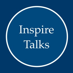 Inspire Talks - Listen English