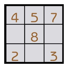 Activities of Simple Sudoku Puzzles