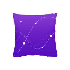 Pillow Automatic Sleep Tracker Health & Fitness app
