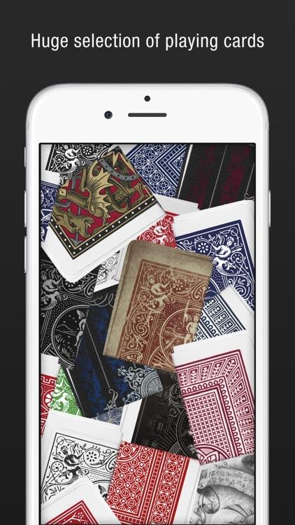 Card2Phone screenshot-4