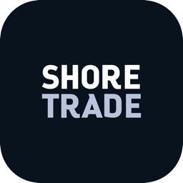 ShoreTrade Seller