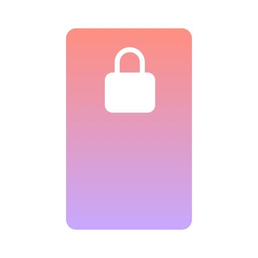 Lockne: Perfect Wallpapers