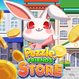 Puzzle Friends Store