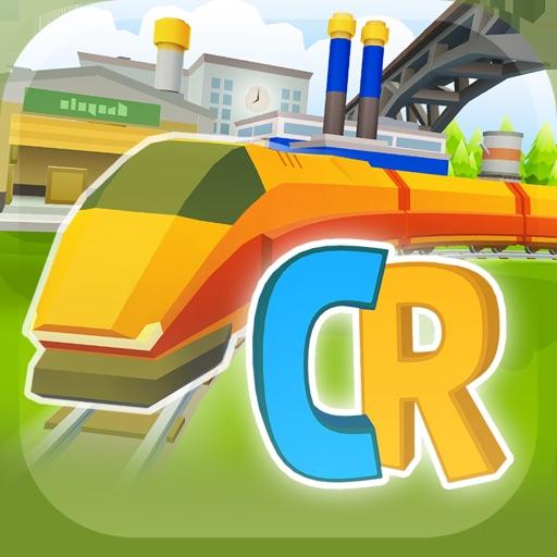 Cargo Rush icon