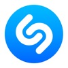Shazam: Music Discovery iphone and android app