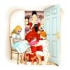 脱出ゲーム シンデレラ - iPhoneアプリ