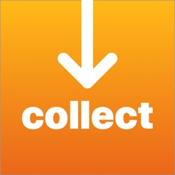 Collect - All in one place