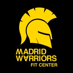 Madrid Warriors Fit Center