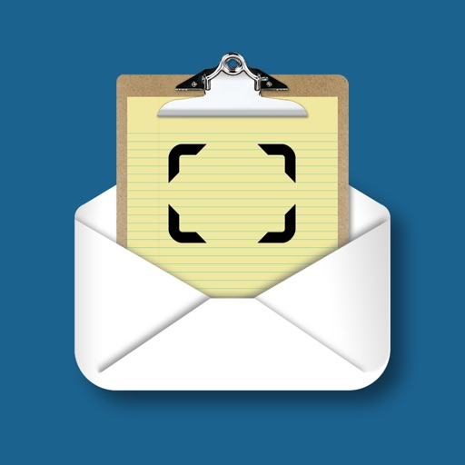 ShootProof Email Capture
