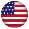 アメリカ合衆国-ML - iPhoneアプリ