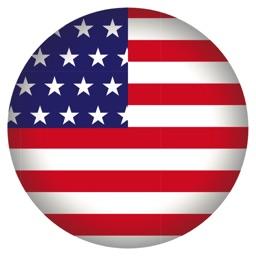 United States-ML