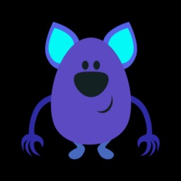 Monster VPN - No Logs VPN