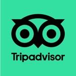 Tripadvisor Hotels Restaurants