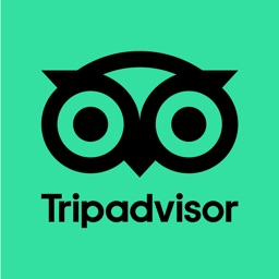 Tripadvisor Hotels & Vacation