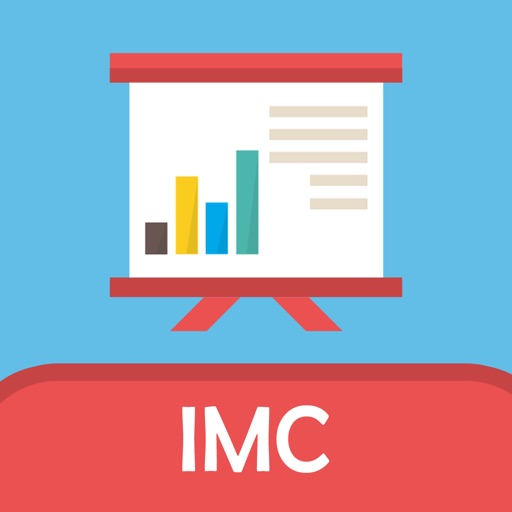 IMC Investment Management Test