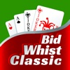Bid Whist - Classic