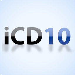 ICD10-Codes