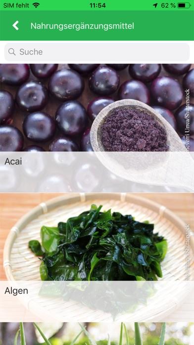 https://is2-ssl.mzstatic.com/image/thumb/Purple114/v4/f5/1c/65/f51c6542-72d3-1c16-abaa-82a1bc864dba/source/392x696bb.jpg